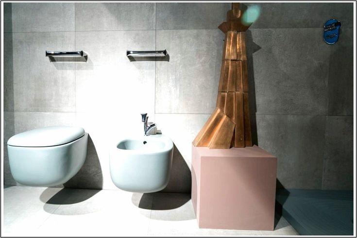 5 motivi per cui dovresti passare a un WC sospeso ...