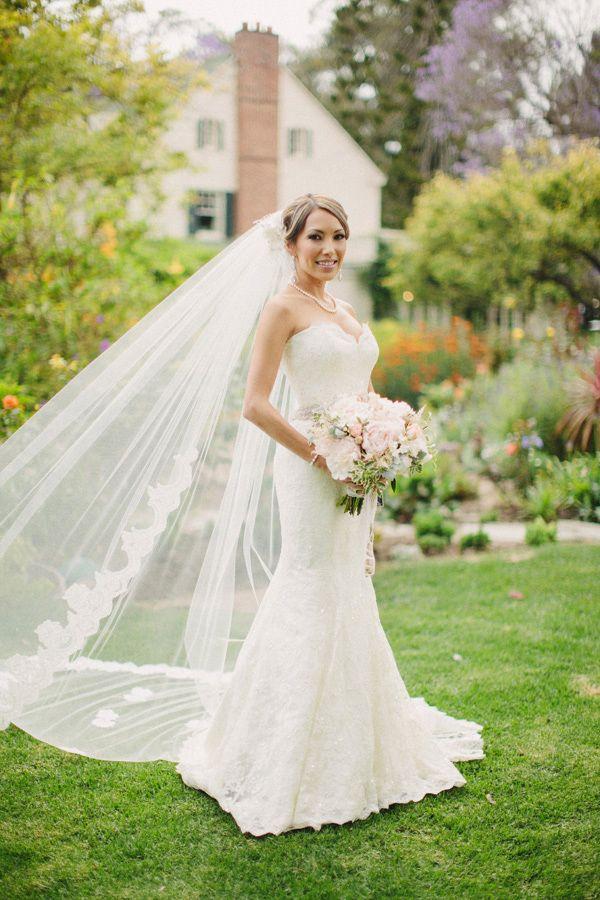 10 best ideas about backyard wedding dresses on