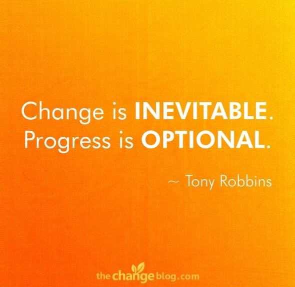 Best 25 progress quotes ideas on pinterest work in for Tony robbins tattoo