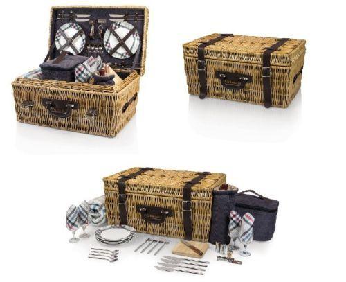 Picnic-Time-Carnaby-St-Picnic-Basket-211-91-778