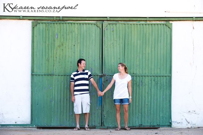 Professional Wedding/ Lifestyle Photographer & Designer | Karen Swanepoel | www.Karens.co.za