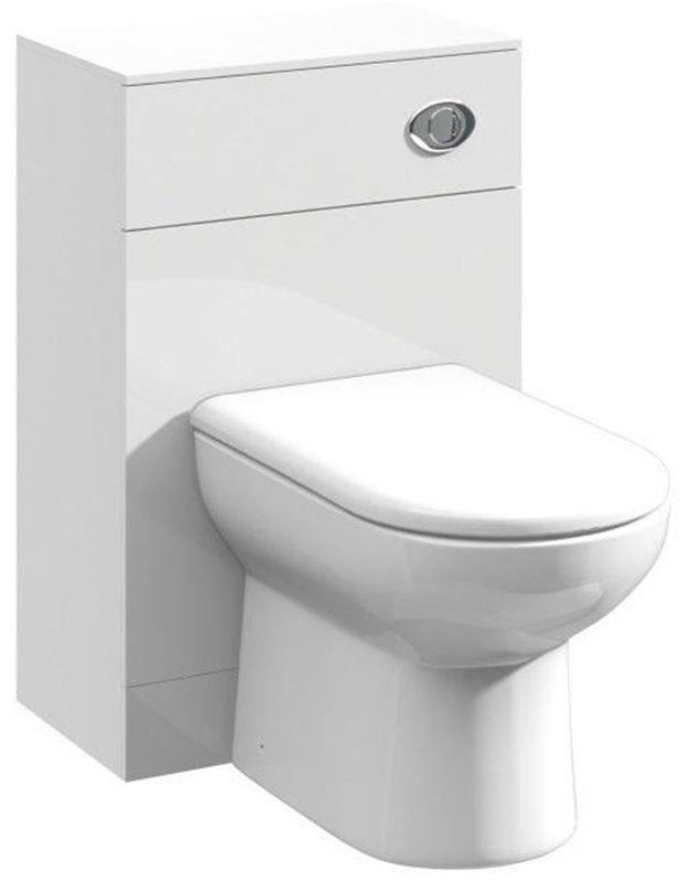 Stand Wc William Stand Wc Wc Sitz Dusche