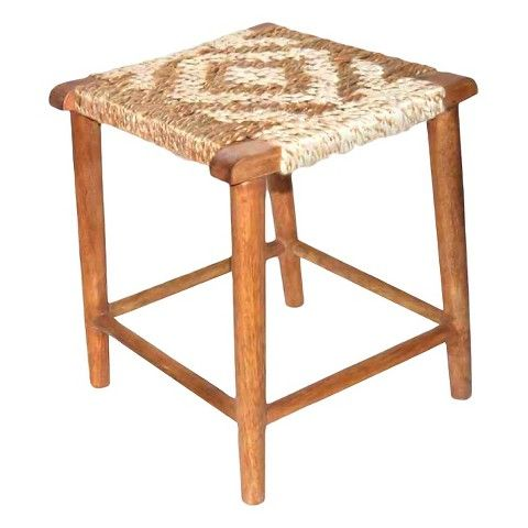230 Best Ottomans Benches And Stools Images On Pinterest