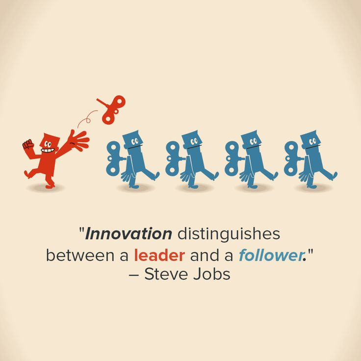 Innovation Quotes: 91 Best Inspiring Quotes Images On Pinterest