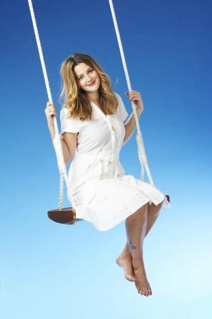 346 Bedste Kærlighed Drew Barrymore billeder på Pinterest-8627