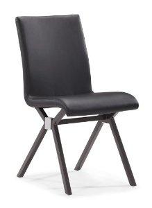 ZUO ERA - Xert Dining Chair Gray