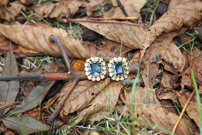 capricho.cz jewelry