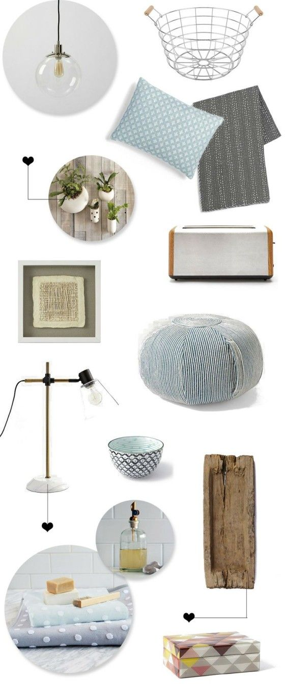 Lia griffith 39 s favorite things west elm wedding registry for Wedding registry the knot