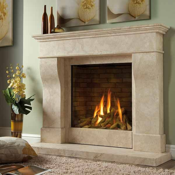 VENTLESS GAS FIREPLACES FOR SALE | GAS VENTLESS FIREPLACE