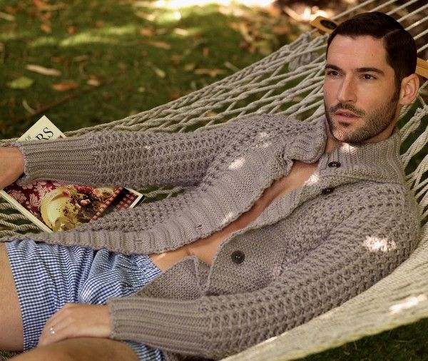 The 25 Best Tom Ellis Instagram Ideas On Pinterest: 25+ Best Ideas About Tom Ellis Shirtless On Pinterest