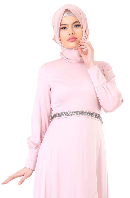 http://www.fulyan.com.tr/kayra-sirt-detayli-abiye-elbise-a4-23016-pudra-142726-31-B.jpg