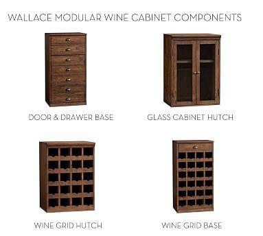 57 Best Family Room Cabinet Images On Pinterest