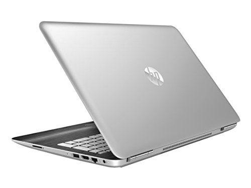 HP Pavilion 15 Gaming Laptop Review - Virtual Reality hotspot