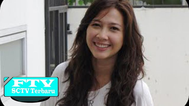 FTV SCTV TERBARU ~ CINTAKU Full Mentok DI Kamu FULL Irwansyah