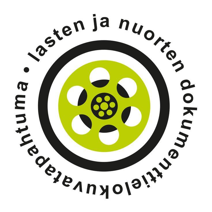 Etusivu | Maailmankoulu