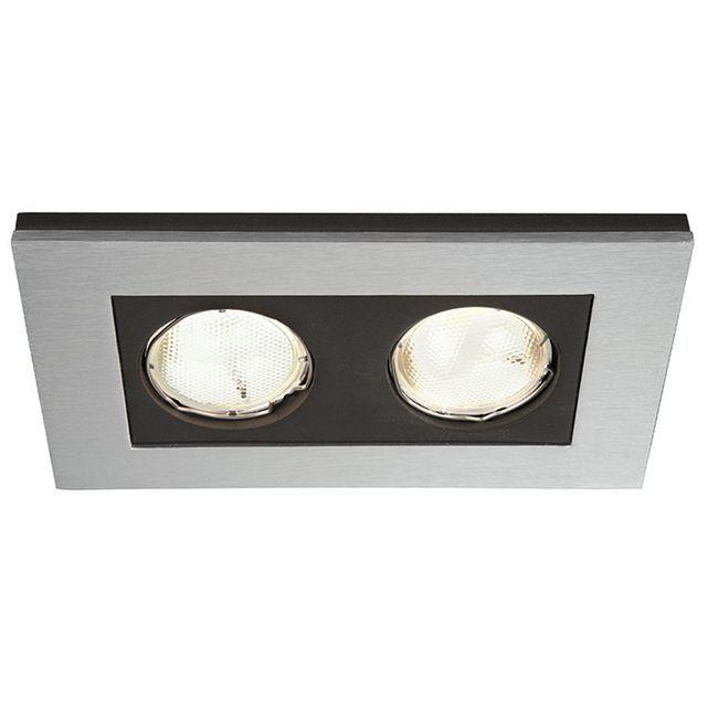 17 meilleures id es propos de spot encastrable sur pinterest spot plafond led encastrable. Black Bedroom Furniture Sets. Home Design Ideas