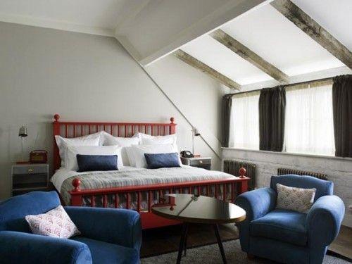 2010/06/private,soho,hotel,suites,interior,design,in,berlin,500x375