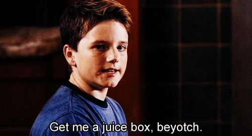 Josh hutcherson cute  | funny cute young Josh Hutcherson Zathura