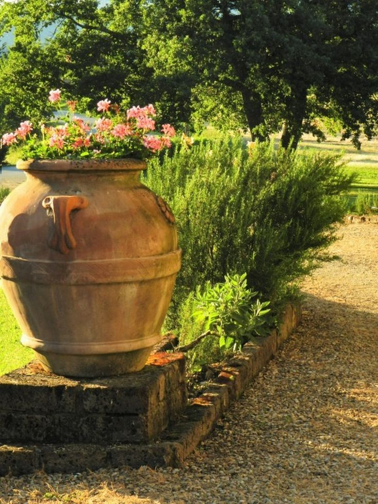 328 Best Garden Planters Pots Vases Amp Urns Images On