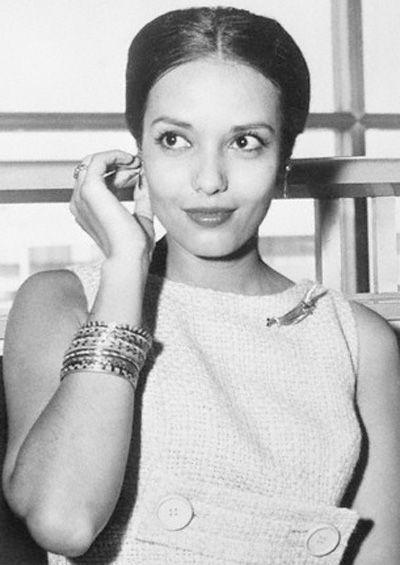 Anna Kashfi .... Actress and Marlon   Brando ' s first wife                                                                                                                                                                                 More