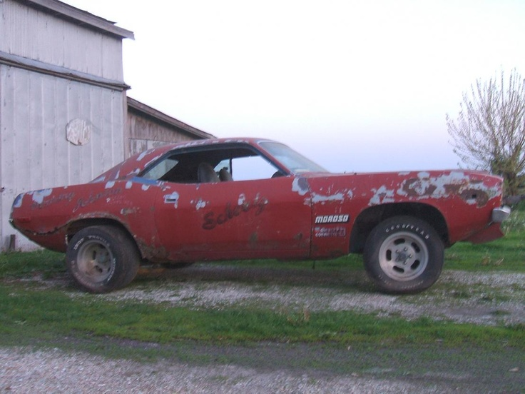 111 Best Sad Camaro S Images On Pinterest Abandoned Cars