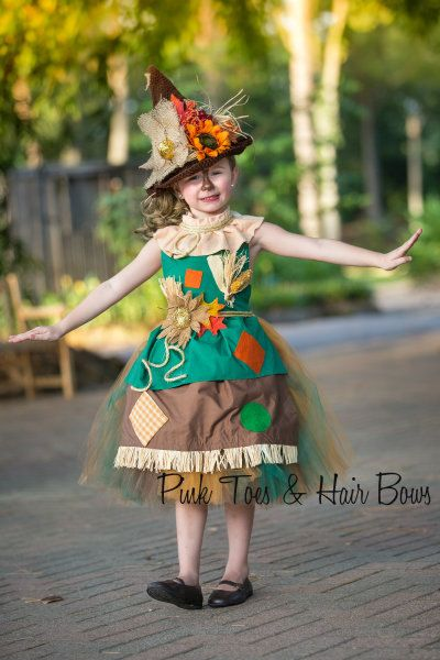 Hey, I found this really awesome Etsy listing at https://www.etsy.com/listing/202303195/scarecrow-tutu-dress-wizard-of-oz-tutu