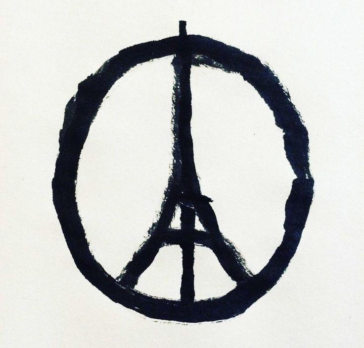 Mon cher Daech, J'ai bien lu ton communiqué de presse victorieux. Comme on l'imagine, tu dois être heureux du succès de tes attaques menées vendredi soir à Paris. Massacrer des civils innocents qui ne demandaient qu'à jouir d'un bon match de foot, d'un...