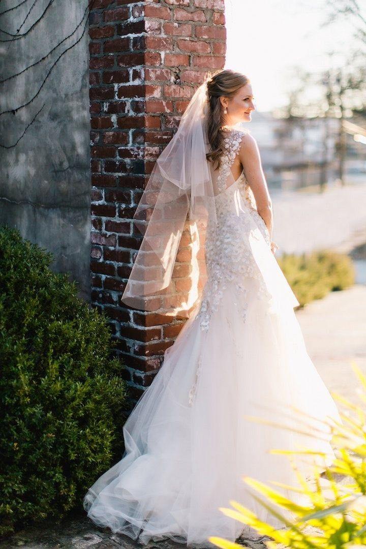 1471 best Vestidos de Novia   Wedding dress images on Pinterest ...