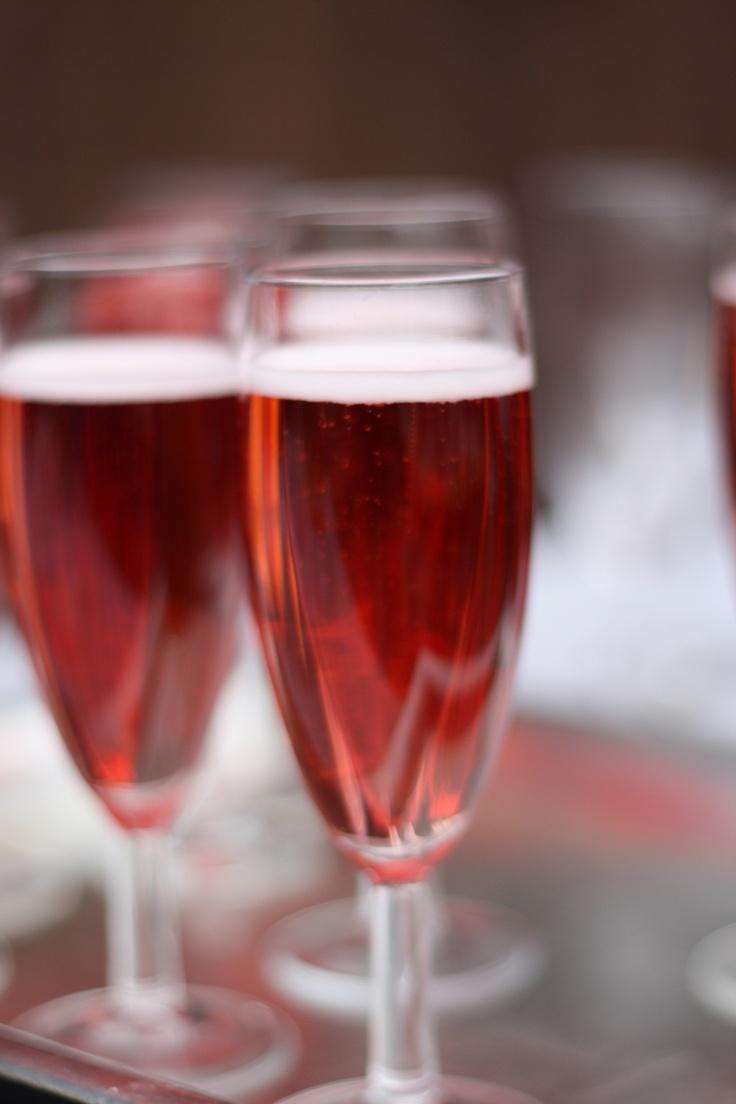 Pink Champagne by Mandy Jones - http://thephotographerblog.com