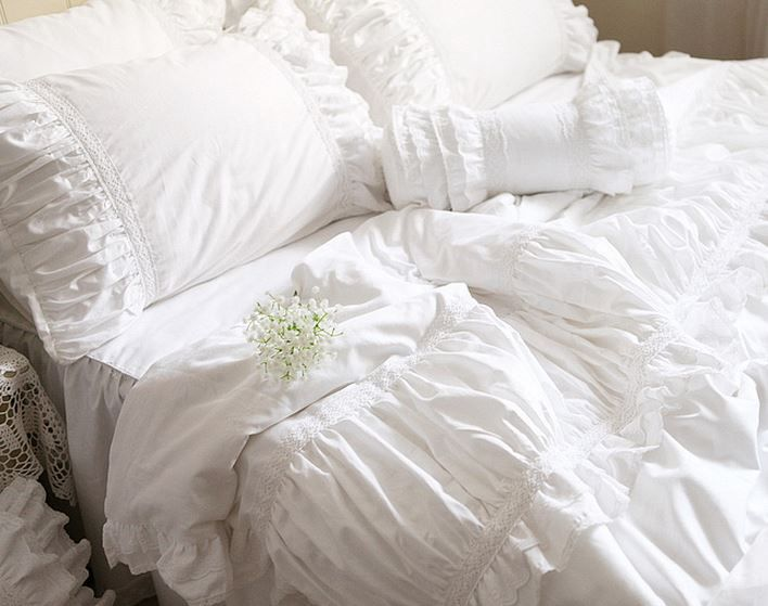 33 Best Images About Bedding Sets On Pinterest Red