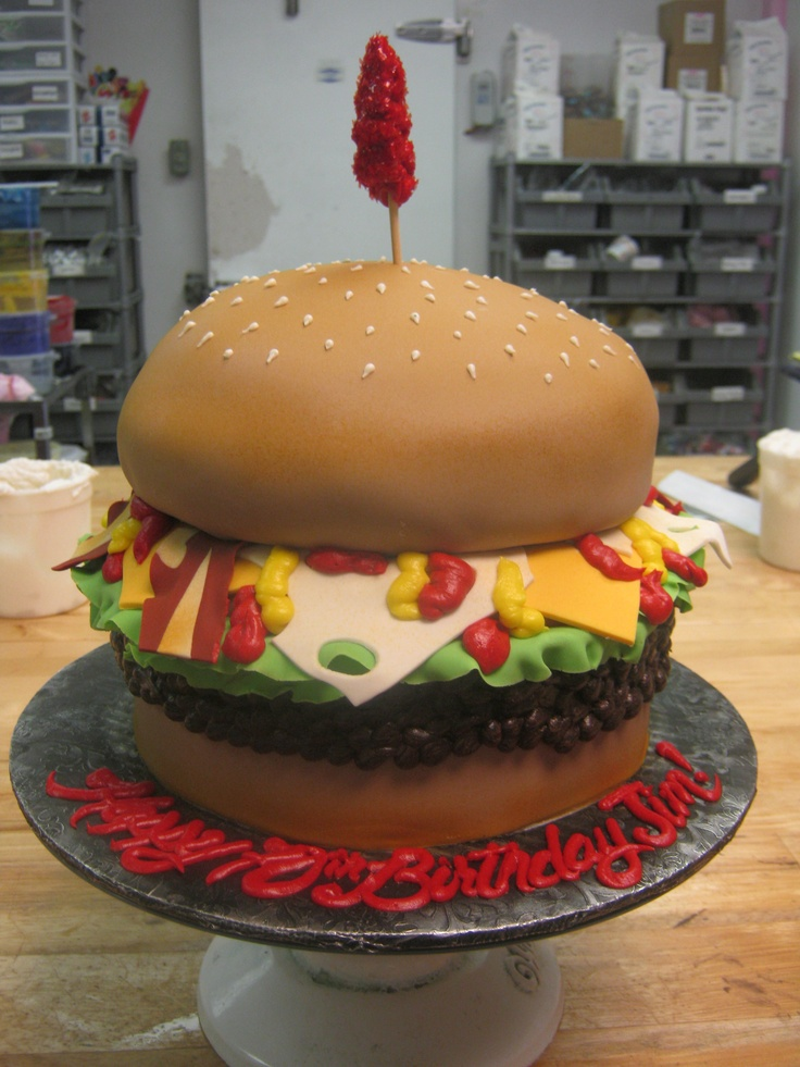 11 Best Boy Cakes Images On Pinterest Boy Cakes Tiered
