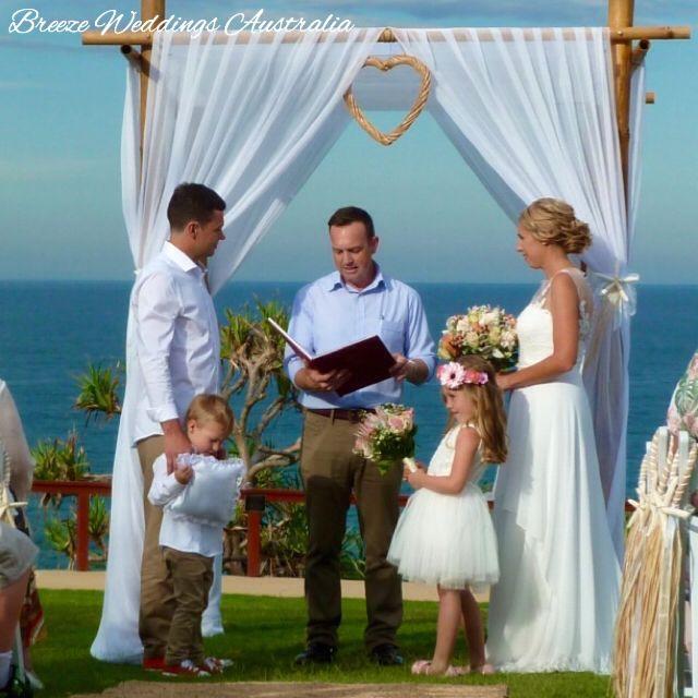 Amazing ceremony backdrop at Point Danger Lookout! Styling by www.breezeweddings.com.au#breezeweddings #pointdangerwedding #pointdanger #wedding #ceremony #lookout #greatview #amazingbackdrop #weddinglocations #australia #lovemyjob #weddingstylist #goldcoast #свадебнаяцеремония #свадьбанаморе #австралия #свадебныйстилист #любимаяработа #идеидлясвадьбы