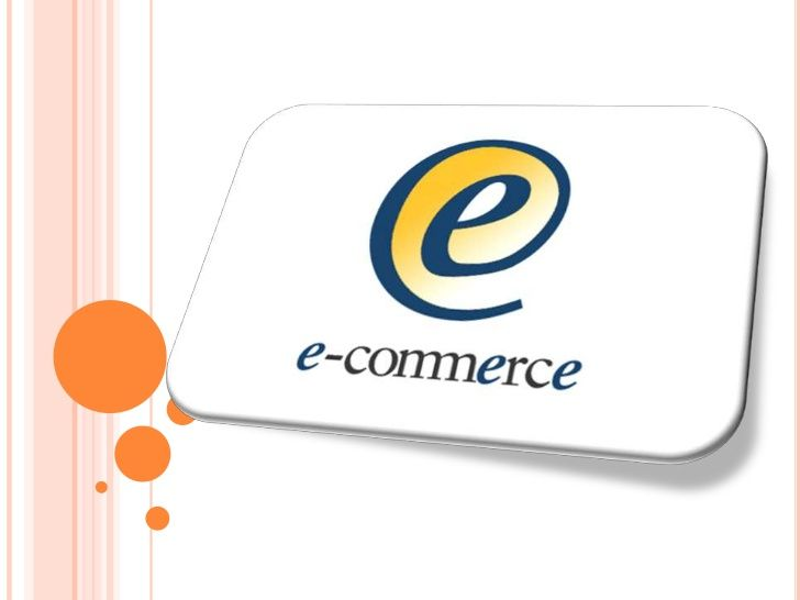 Start your eCommerce business with us and get all the maximum features in it at very reasonable cost. Make your online store showcase your products in an effective way.