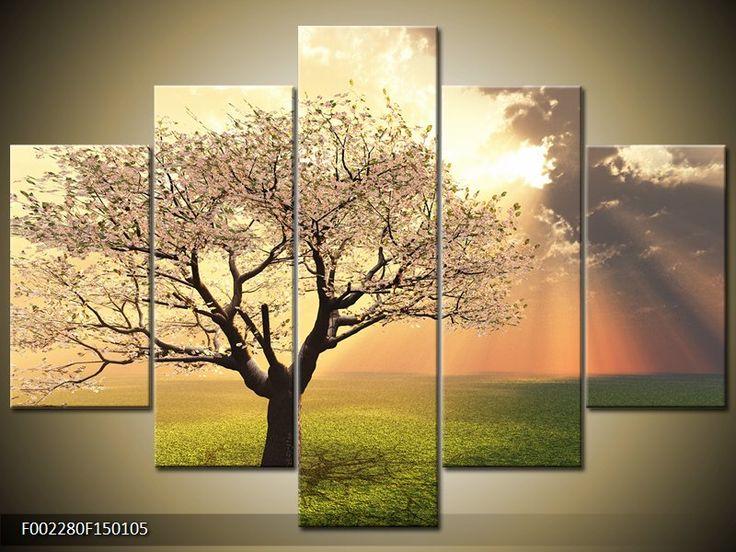 Moderní obraz F002280F150105