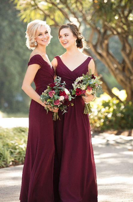 25 best ideas about burgundy tie on pinterest fall
