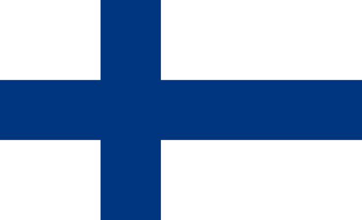 Trouvez les meilleures offres parmi 1 649 hôtels en Finlande http://www.comparateur-hotels-live.com/Place/Finland.htm #Comparer