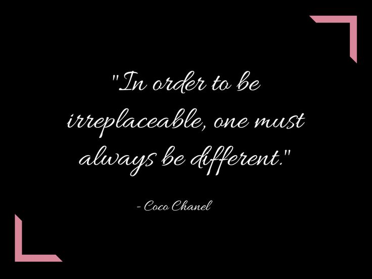 Find your unique design with us: http://www.Universal-Interiors.co.uk  #mondaymotivation #interiordesign #Interiors #bedroom #cocochanel #designthinking #bespoke #fittedbedroom #homeoffice #Glasgow #furniture #homedesign #slidingdoors #wardrobes #officedesign #quotes #inspirational