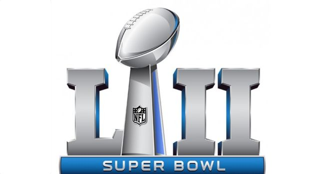 Minneapolis Metro Transit to limit Super Bowl LRT use to ticket holders #construction