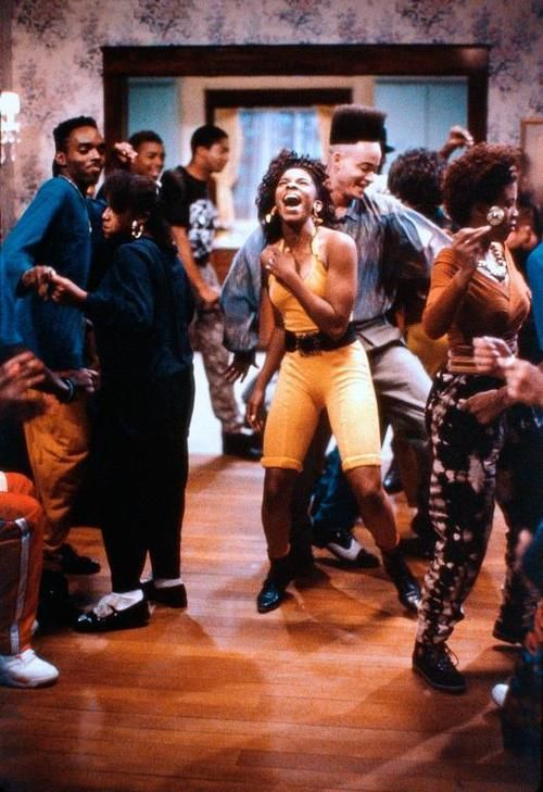 303 best black cinema images on pinterest cinema for Classic house party songs