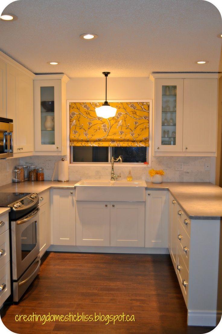 ikea kitchen wall cabinets akurum: 12 Appealing Ikea ...