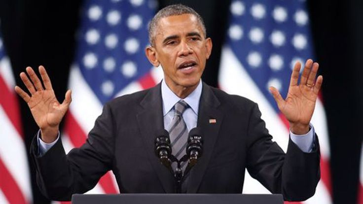 Supreme Court to review Obama's immigration plan