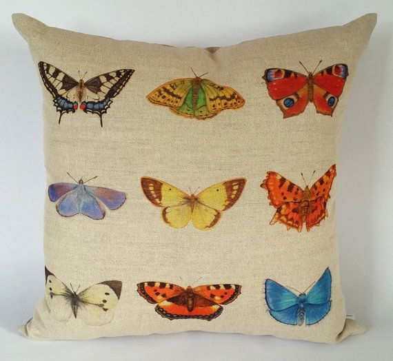 A love for Butterflies by Kelly Lyons on Etsy