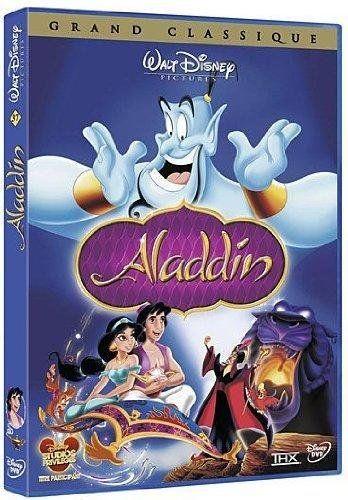 Aladdin Walt Disney France https://www.amazon.fr/dp/B0049PNOMS/ref=cm_sw_r_pi_dp_x_JSIoybH0SMDQ5
