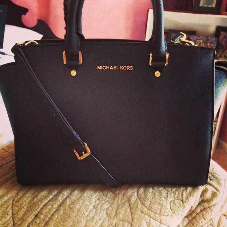 Michael Kors Handbags Free shipping on all orders