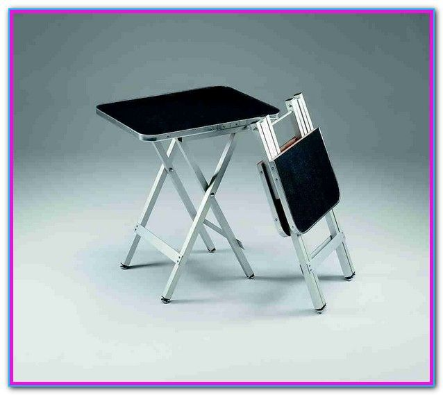 Folding Grooming Table For Dogs Modern Table Design Dog Bed