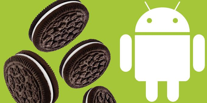 How To Back Up Call Log And SMS On Android Oreo