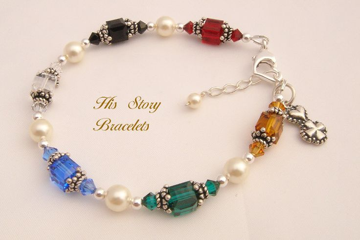 25 unique salvation bracelet ideas on pinterest the