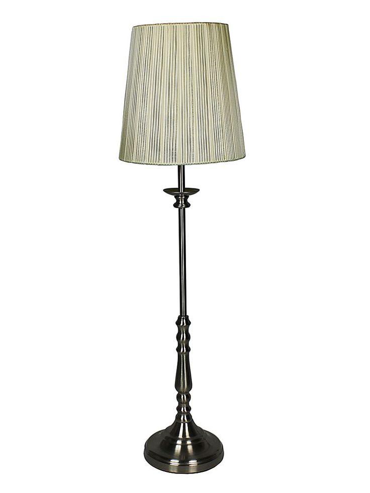 Bordslampa Oriva 47127-26-46141-03