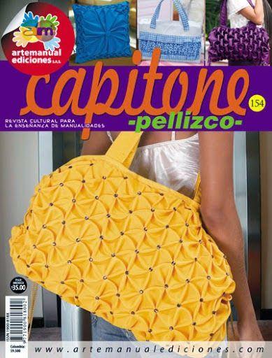 Capitone pellizco - Rosymar N - Álbumes web de Picasa