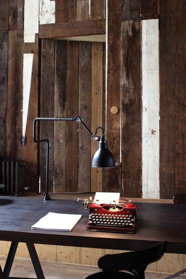 Special Lighting _More on our website: www.designalpino.com